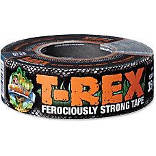 T REX Duck Brand T Rex