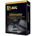 AVG Ultimate 2015 For PCMacAndroid 2