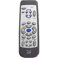 SMK Link Universal Projector Remote Control