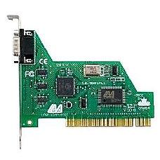 Lava Computer PCI Bus 16550 Single