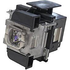 Panasonic Replacement Lamp Unit for PT