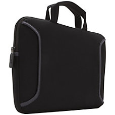 Case Logic Ultra Portable Attach Black