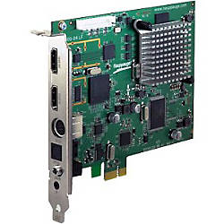 Hauppauge Colossus 2 PCI Express Full