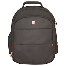 Urban Factory City Carrying Case Backpack