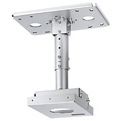 Panasonic ET PKD120H Ceiling Mount for