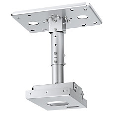 Panasonic ET PKD120H Ceiling Mount for