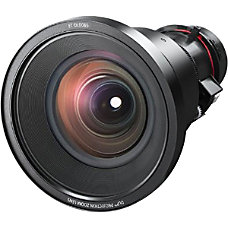 Panasonic 1180 mm to 1460 mm