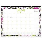 Decorative Calendars