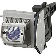 Panasonic Replacement Lamp Unit for the