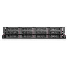 Lenovo ThinkServer RD650 70DR000TUX 2U Rack