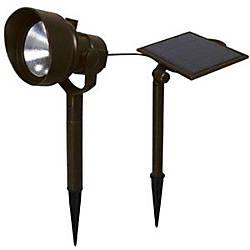 Panasonic ET LAE300 Projector Lamp
