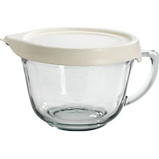 Anchor 2 Qt Batter Bowl wTrueFit