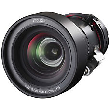 Panasonic ET DLE055 Fixed Focus Lens