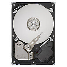 Seagate IMSourcing Barracuda ES2 ST3750330NS 750