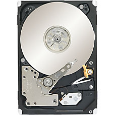 Seagate Constellation2 ST9500620NS 500 GB 25