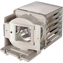 InFocus Projector Lamp for the IN112a