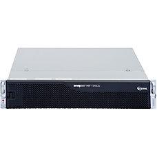 Overland SnapServer N2000 Network Storage Server