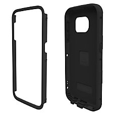 Trident Cyclops Case for Samsung Galaxy