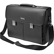 Kensington K62611WW Carrying Case Briefcase for