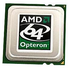 AMD Opteron 4226 Hexa core 6