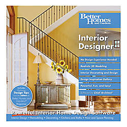 better homes and gardens interior designer traditional