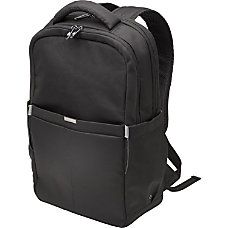 Kensington K62617WW Carrying Case Backpack for