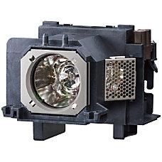 Panasonic Replacement Lamp Unit