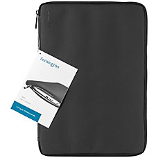 Kensington K62619WW Carrying Case Sleeve for