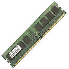 AddOn 1GB DDR2 SDRAM Memory Module