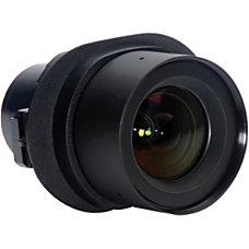 InFocus 19 mm to 29 mm