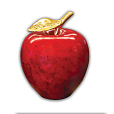 Natural Stone Apple 3 x 4