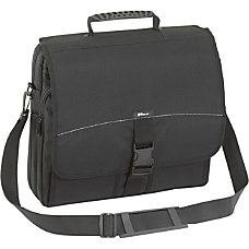 Targus Messenger Notebook Case 1425 H