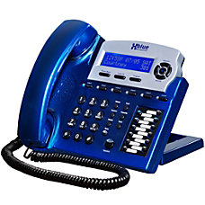XBLUE Networks X16 Corded Telephone System