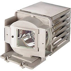 InFocus Projector Lamp for IN124ST and