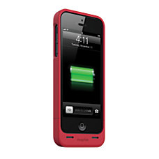 mophie Juice Pack Helium Charging Case