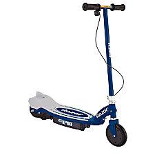 Razor E90 Electric Scooter 31 H