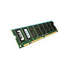 EDGE Tech 1GB DDR SDRAM Memory