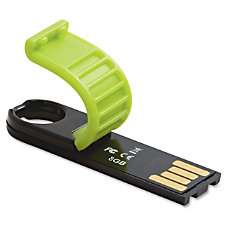 Verbatim 8GB Micro Plus USB Flash