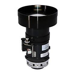 InFocus Wide Angle Zoom Lens