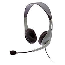 Cyber Acoustics AC 851B USB Stereo