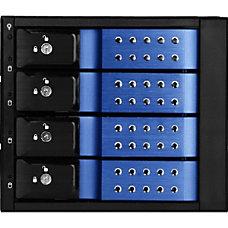 iStarUSA BPN DE340SS Drive Bay Adapter