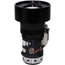 InFocus Long Throw Lens