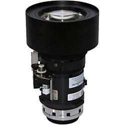 InFocus Semi long Throw Zoom Lens
