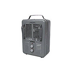 Optimus H 3013 Space Heater