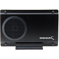 SABRENT NT WR1N Portable Wireless N