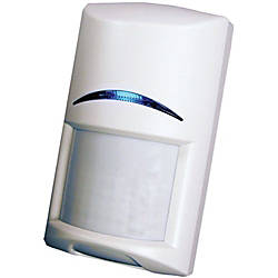 Bosch Blue Line Passive Infrared Detector