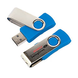 EP Memory Capless Wave USB 20