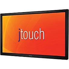 InFocus JTouch INF5701 57 Edge LED
