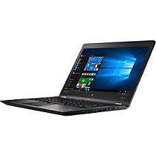 Lenovo ThinkPad Yoga 460 20EM001LUS 14