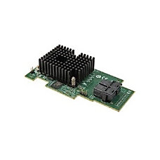 Intel Integrated RAID Module RMS3HC080